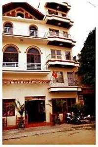 Ngan-Nga-bac-ha-hotel